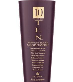 Perfect Blend Conditioner