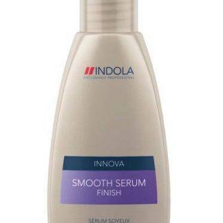 Smooth Serum