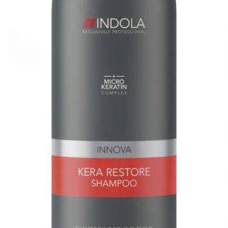 Kera Restore Shampoo