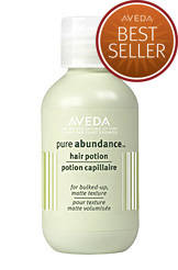 Pure Abundance Hair Potion