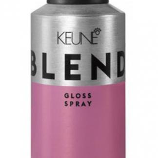 Gloss Spray