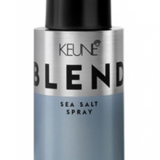 Sea Salt Spray