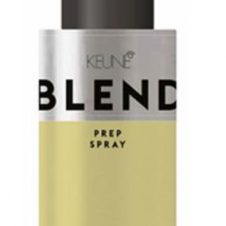 Prep Spray