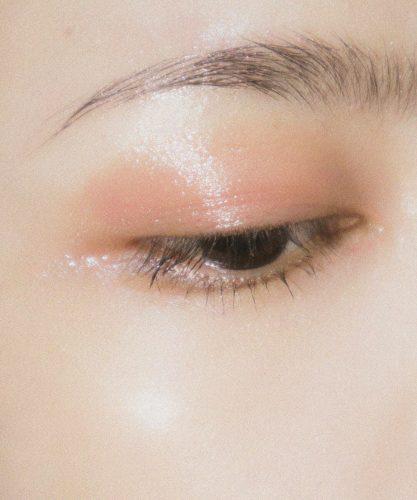 De nieuwste trend: zo creëer jij de Koreaanse 'glass skin' look