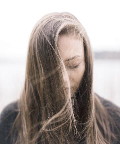 Tips tegen haarverlies