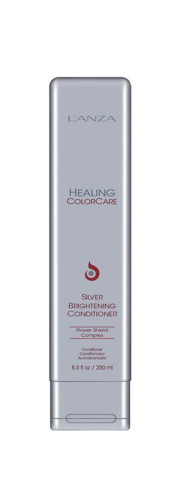 Silver Brightening Conditioner