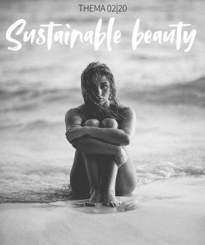 Duurzaamheid in de haar- & beautybranche