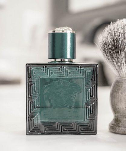 Tips om je geur optimaal te gebruiken