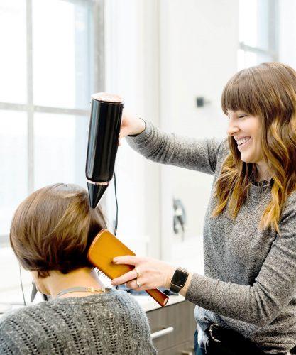 Tips voor meer omzet met minder klanten: zet in op persoonlijk advies