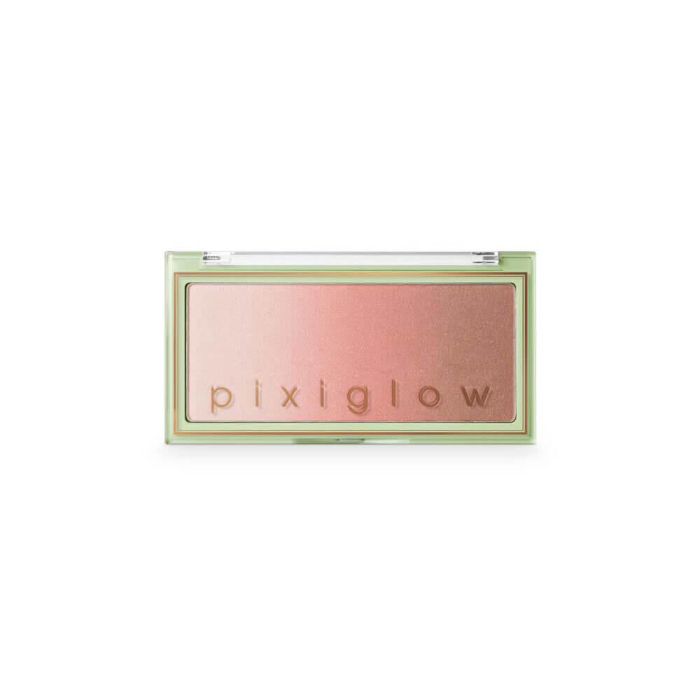 PixiGlow Cake – GildedBareGlow
