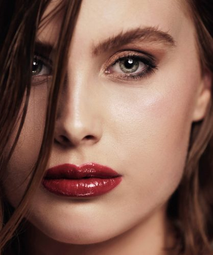 Dé make-up trends voor zomer 2020 volgens Micky Jooren