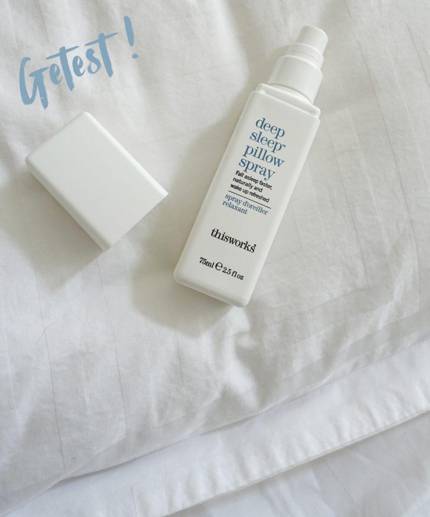 deep-sleep-pillow-spray