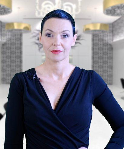 5 vragen aan Natasja Keijzer
