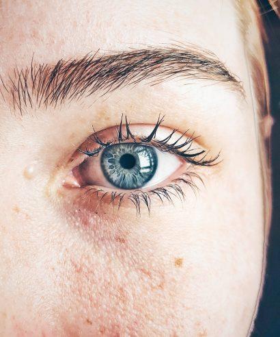 Bescherm jij je huid al tegen pollutie?