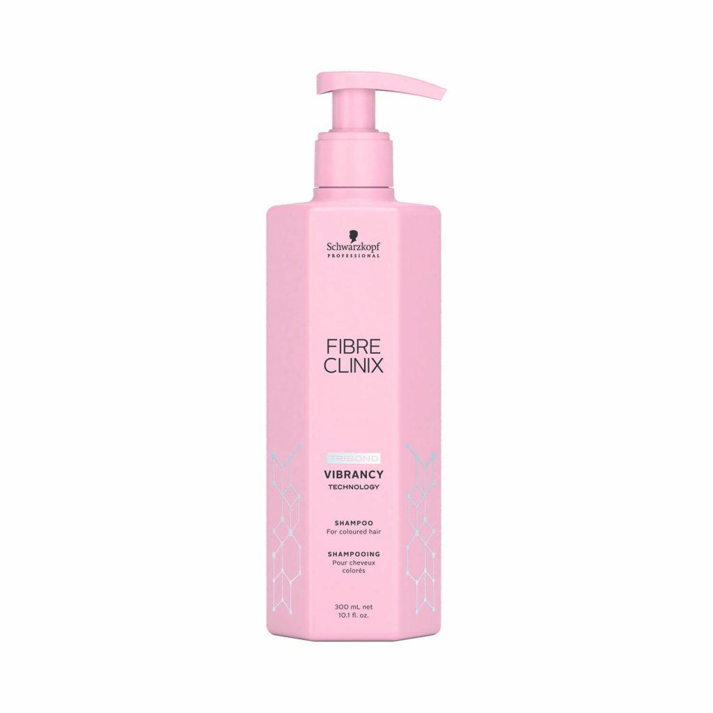 Fibre Clinix Vibrancy Shampoo