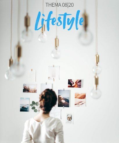 Welke 'lifestyle' is jou op het lijf geschreven?