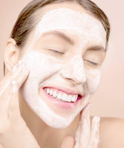 Maak je huid herfstproof!