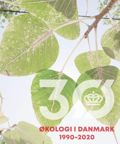 Deense liefde voor de natuur