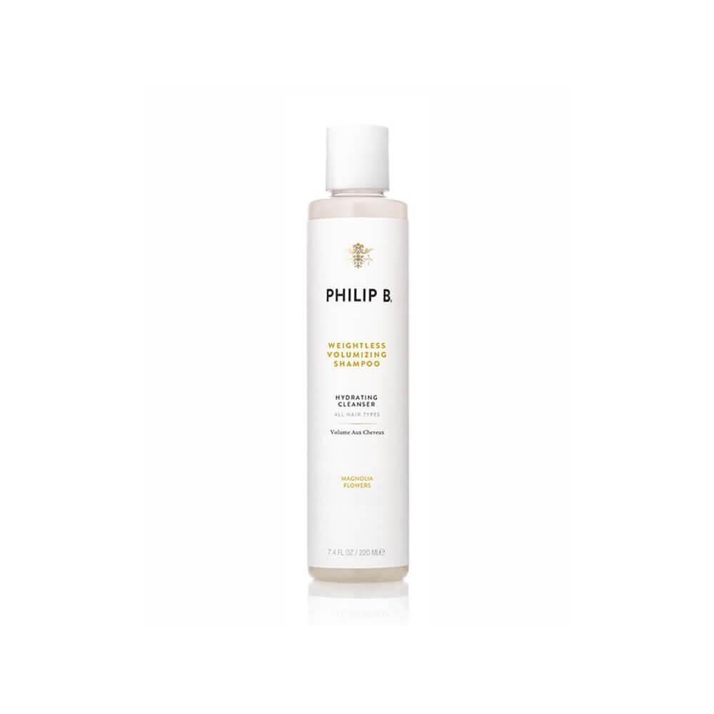 weightless-volumizing-shampoo-