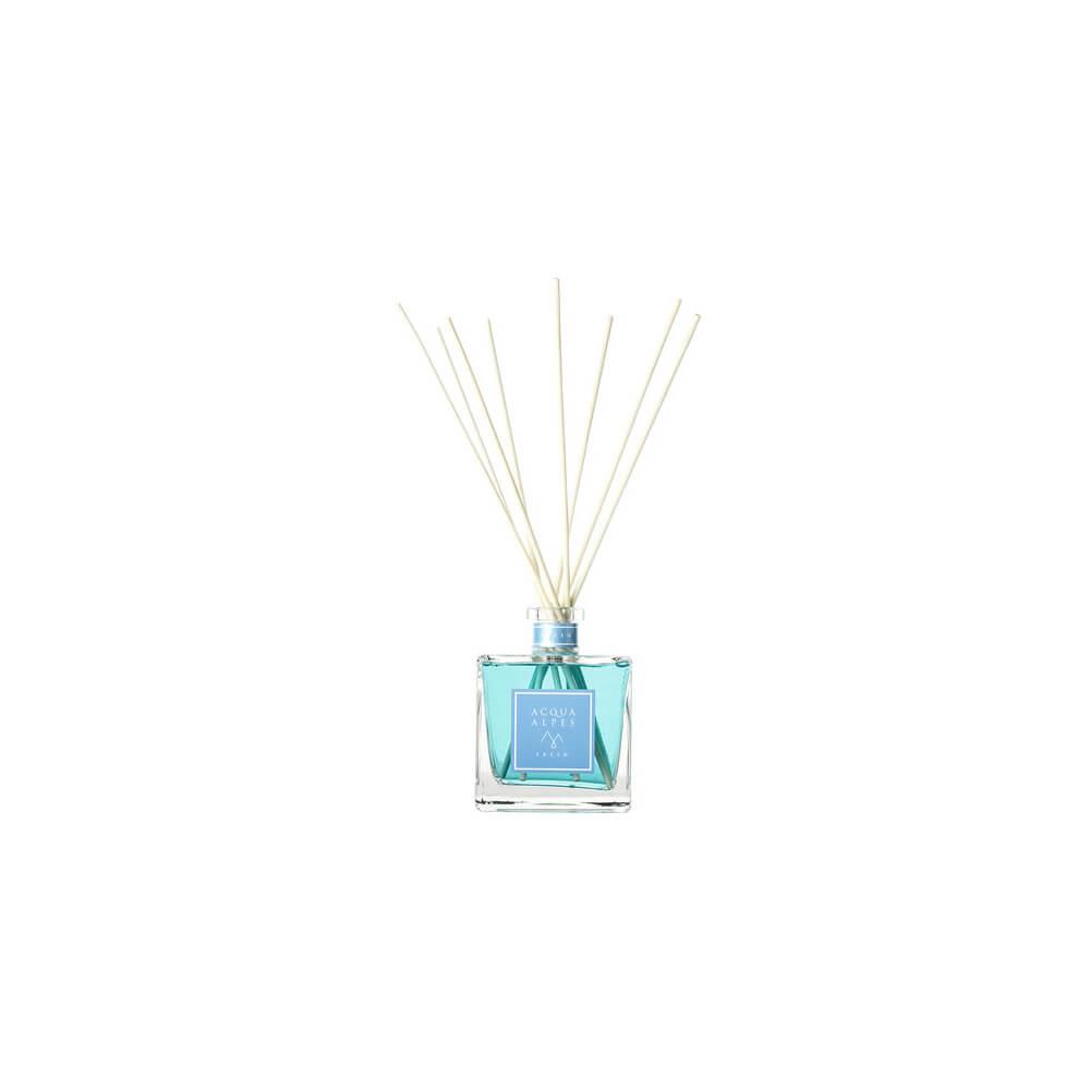 Fresh Home Fragrance Diffuser