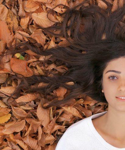Handige haar & huid tips, die zorgen dat je straalt!