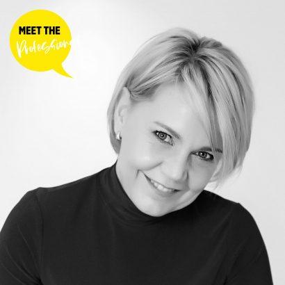 MEET THE PRO | Marieke Weustink van SQIN Huidcoaching