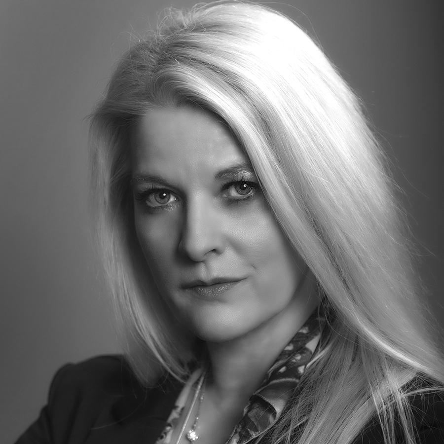Kim Querfurth