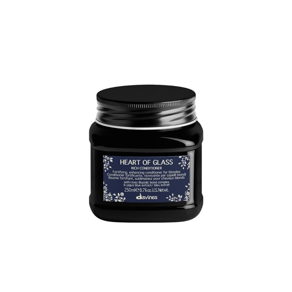 HEART OF GLASS RICH CONDITIONER