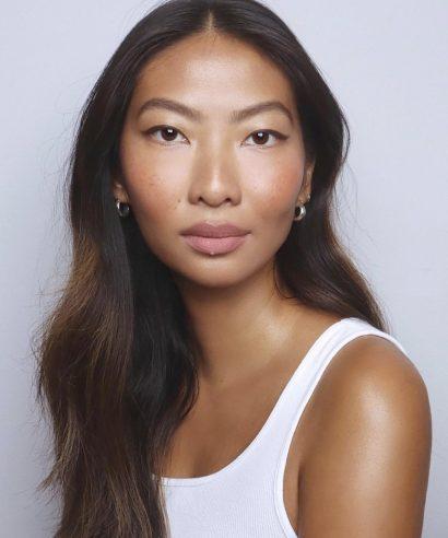De 4 meest opvallende make-up trends voor zomer 2021