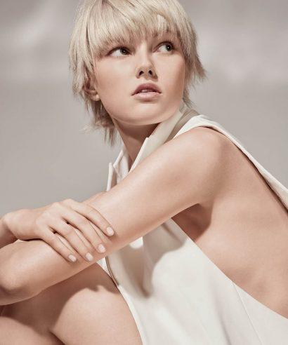 Elise Antoine