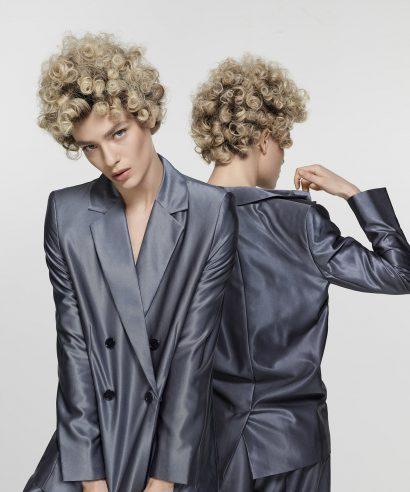 Haartrends | Intimate by Angelo Seminara