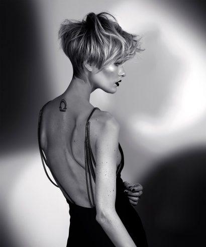 Janet Daniels