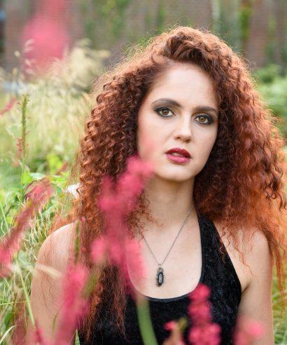 Laura Prickett