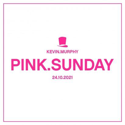 PINK.SUNDAY helpt in de strijd tegen borstkanker